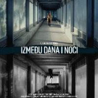 Izmedju Dana i Noci-Poster