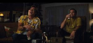 Bred Pit i Leonardo DiCaprio-r36