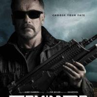 terminator-dark-fate-poster