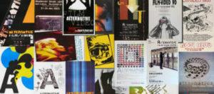 Alternative Film Festival Beograd 21 ilustracija