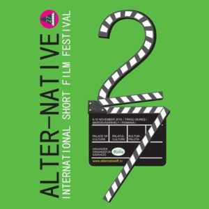 Alter Native Film Fest