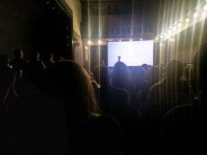 Alter Native Filmski Festival