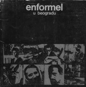 Enformel-u-Beogradu