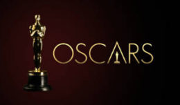 Nominacija za Oskare 2020