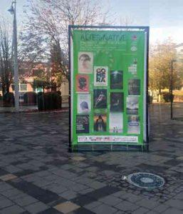 Veliki-Poster-Filmski-Festival