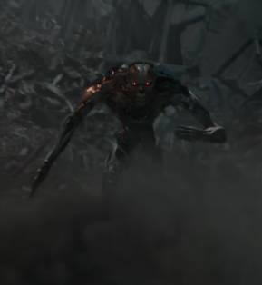 Zasto je propao Terminator Dark Fate