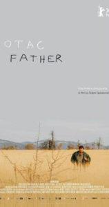 Otac Poster Filma