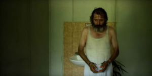 Scena iz filma Slava