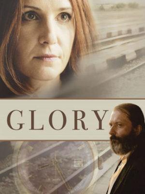 Slava Glory