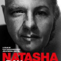 Dau Natasa Poster