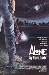 San u Noci Poster
