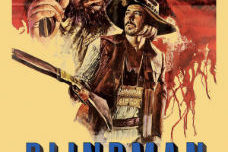 revolveras Poster