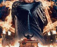 Ninth Poster filma