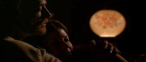 Mesec Vestern-