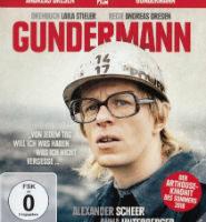Gunderman Poster
