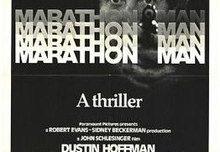 Maratonac Film