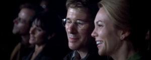 Unfaithful Richard Gere film