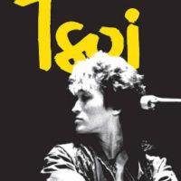 Tsoi Poster Film