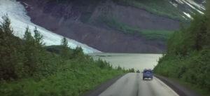 Insomnia road