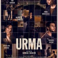 Urma Poster